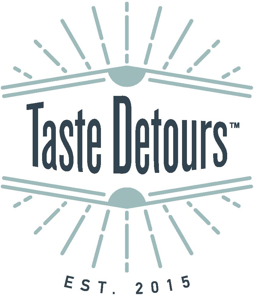 Taste Detours