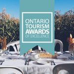 Ontario Tourism Awards