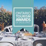 Ontario Tourism Awards